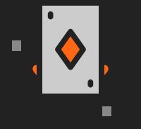 icon-glueckspielrecht-ob@2x